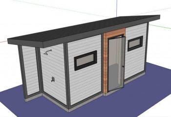 3d-cabana