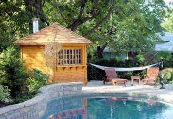 Pool-cabana-pool-2021