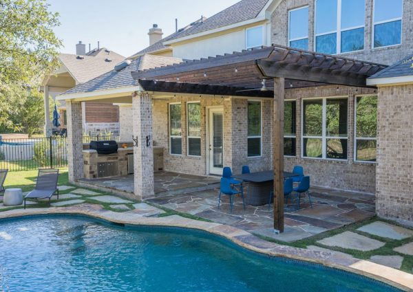 How is a Gunite Swimming Pool Made?Pools