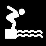 Austin Pool Builders - Pool Construction - Pool Process