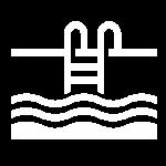 Austin Pool Builders - Pool Construction - Core Values