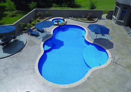 latham-pool-500x350